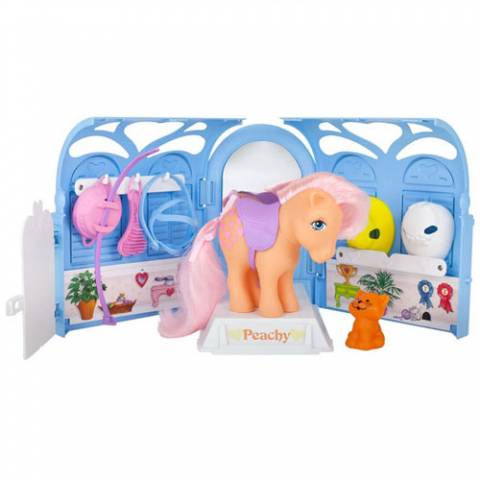 "Rinkinys ""Hasbro My Little Pony"""